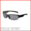 SWANS swans sunglasses Dee-I GW-3701 ◆ polarizing lens fs3gm