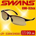 SWANS GW-3309 ◆ swans sunglasses