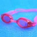 SWANS swimming goggles ♪ SJ-22N peaches fs3gm
