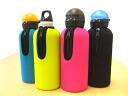 シグボトル cover オリジナルシグ bottle 0.6 L all 4 colors fs3gm