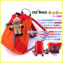タトンカ 주니어 가방 TATONKA 키 키 레드 아이 용 배낭 10P12Sep14