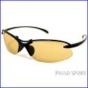 スワンズ 스포츠 선글라스 SWANS 선글라스 GW-3314 맨 즈 레이디스 인기 일반 렌즈