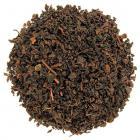 紅茶 アッサム セカンドフラッシュ インド