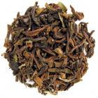 紅茶 ダージリン セカンドフラッシュ インド
