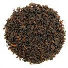 紅茶 デインブラ スリランカ