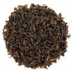 紅茶 ヌアラエリア スリランカ
