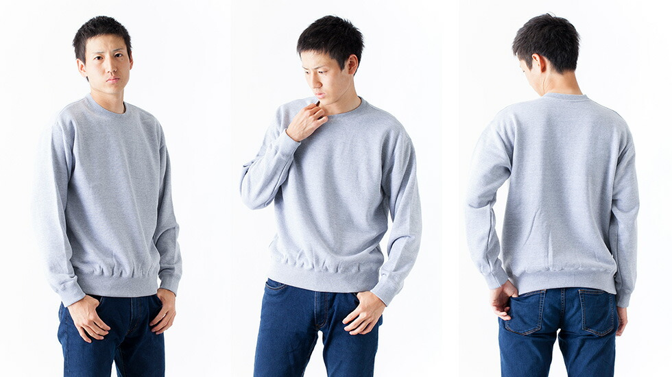 Cross stitch cs2210 original for Cross counter tv shirts