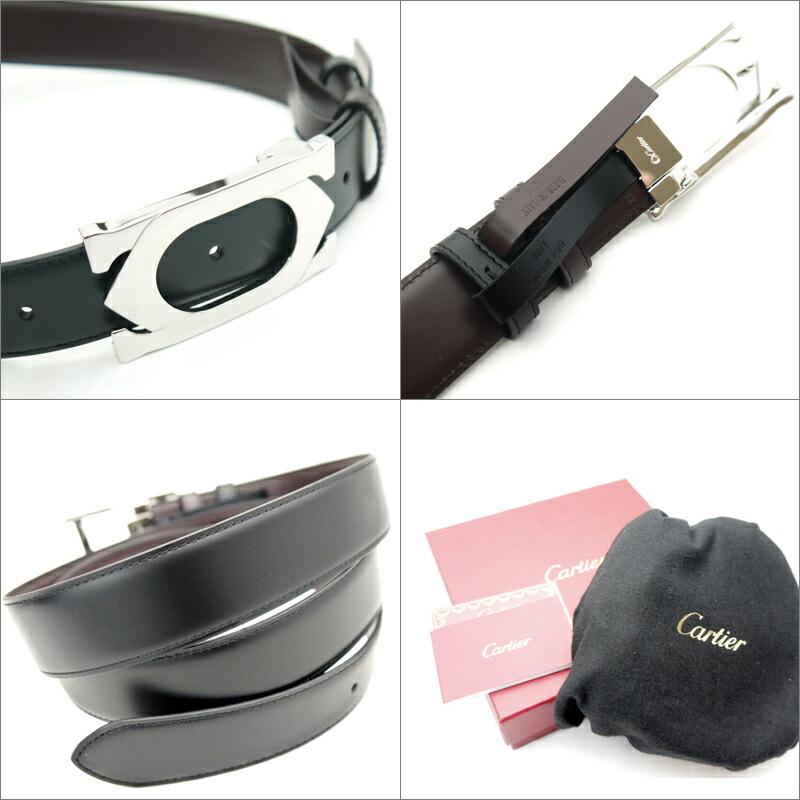 designer cartier  designer items belts