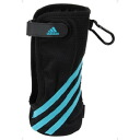 ☆adidas (Adidas) CL CHILL bottle case QA321