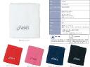 ASICS list pouch XTG122