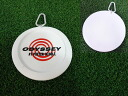 Order product in the United States, callaway, putter exercise hall marker & bag tag required