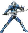S.H.Figuarts Kamen Rider Kamen Rider ライダーアビス