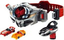 Kamen Rider drive transformation belt DX drive driver & shift bless
