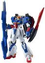 ROBOT soul Z Gundam SIDE MS 171 Z Gundam