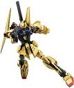 ROBOT soul mobile suit Z Gundam SIDE MS 182 type 100