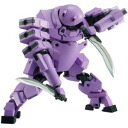 ROBOT spirit full metal panic! Another SIDE AS 144 Scepter (Sanjo Kiku] machine)
