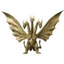 S.H.MonsterArts KING GHIDORAH King ghidorah