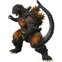 S.H.MonsterArts Godzilla (1995)