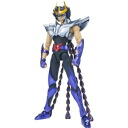 Saint Seiya arrow cloth Saint cloth myth EX Phoenix constellation Phoenix Ikki (new bronze cloth)