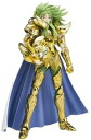 Saint Seiya Hades arrow Zodiac series Saint Seiya Saint cloth myth EX Aries Sion-Jihad Version ~