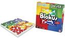 테리토리 전략 게임 ブロックス