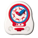 The KUMON language series knowledge (clock) NEW spinning lessons fs2gm