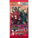 Card fight! 1 戦騎 pack unit of station wagon guard VG-EB03 extra booster black steel sale