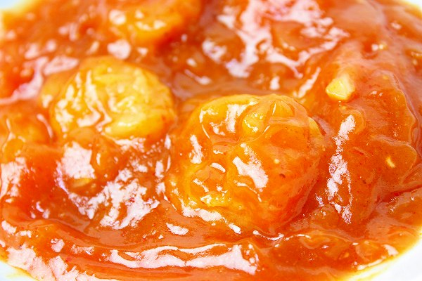 chili chili mac frito chili pie cincinnati chili prime rib chili ebi ...
