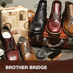 BROTHERBRIDGE