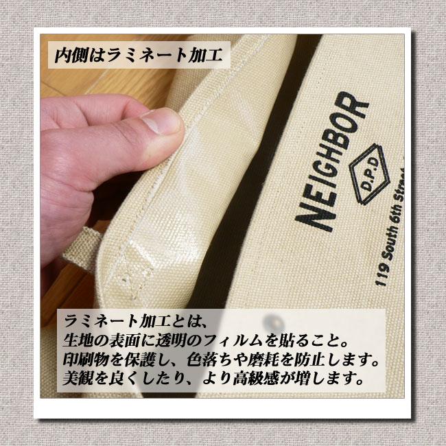 ティッシュケース カバー ボックス