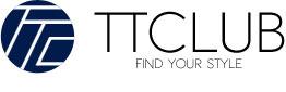 TTClub看板-