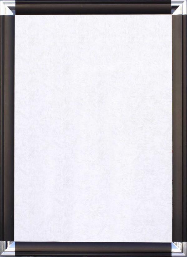 a4纸花边边框素材 a4纸可爱花边边框素材 a4纸闪动花边边框素材