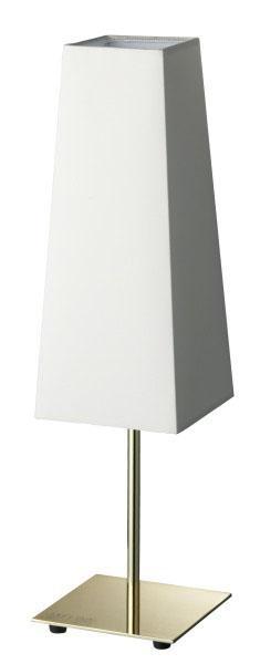 梯形的台灯简笔画大全