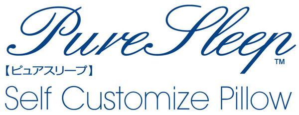 logo logo 标志 设计 矢量 矢量图 素材 图标 600_231