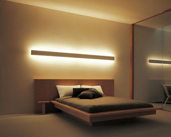 Ob080907 34w - Moderne wandbeleuchtung ...
