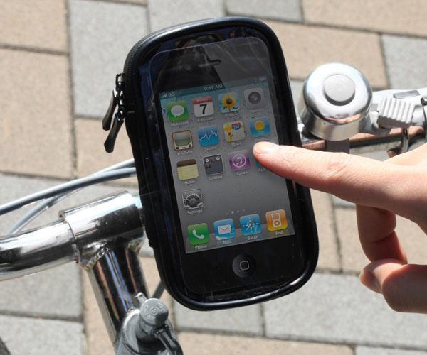 自転車の gps ナビゲーション 自転車 : 2011年06月01日のブログ|宇佐美 ...