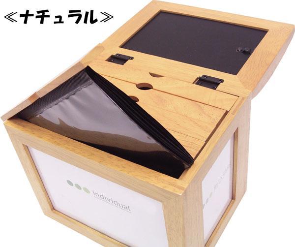 简单的相框用木头做的 ! * 估计的航运: 2 周 10p05apr14m, fs04gm