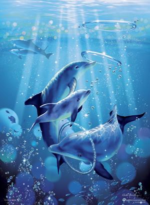 壁纸 动物 海底 海底世界 海洋馆 水族馆 鱼 鱼类 300_409 竖版 竖屏