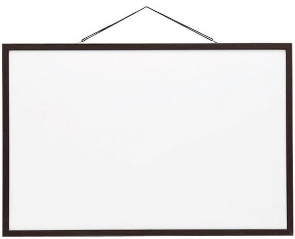 ppt 背景 背景图片 边框 模板 设计 矢量 矢量图 素材 相框 600_487