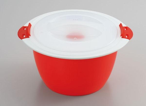 使ってみたい♪進化した簡単調理器具がかなりすごい!