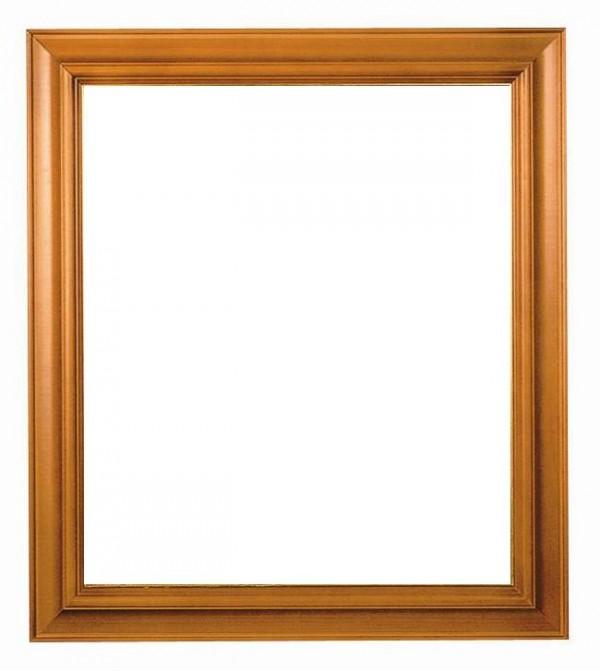 ppt 背景 背景图片 边框 模板 设计 矢量 矢量图 素材 相框 600_671