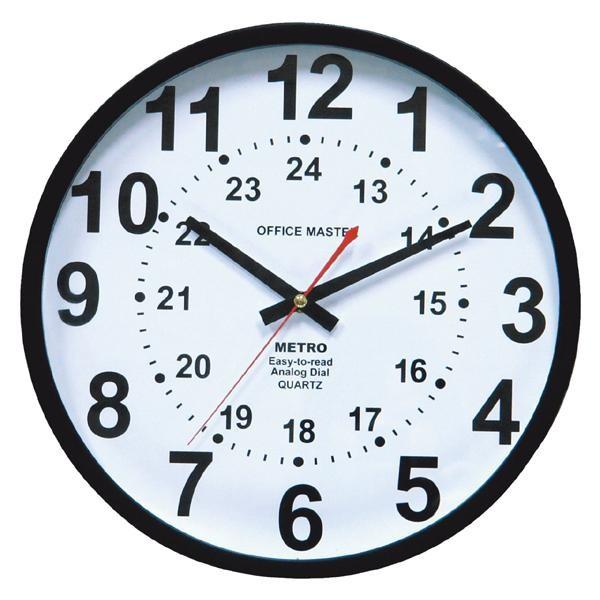 钟表盘矢量图 钟表表盘图片_时钟表盘图片_钟表盘