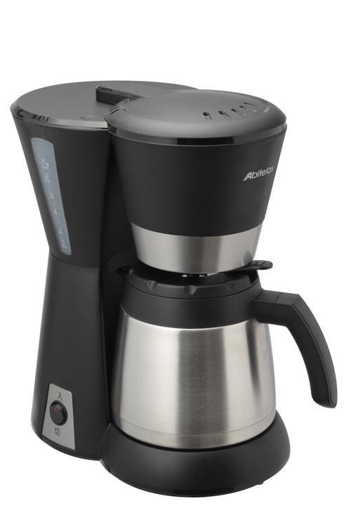 Drip Coffee Maker Amps : Vie-UP Rakuten Global Market: Abitelax( ???????) coffee maker stainless steel type black ...