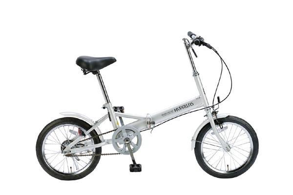 自転車の 自転車 変速機 調整 価格 : 自転車 16インチ/1728bi 自転車 ...