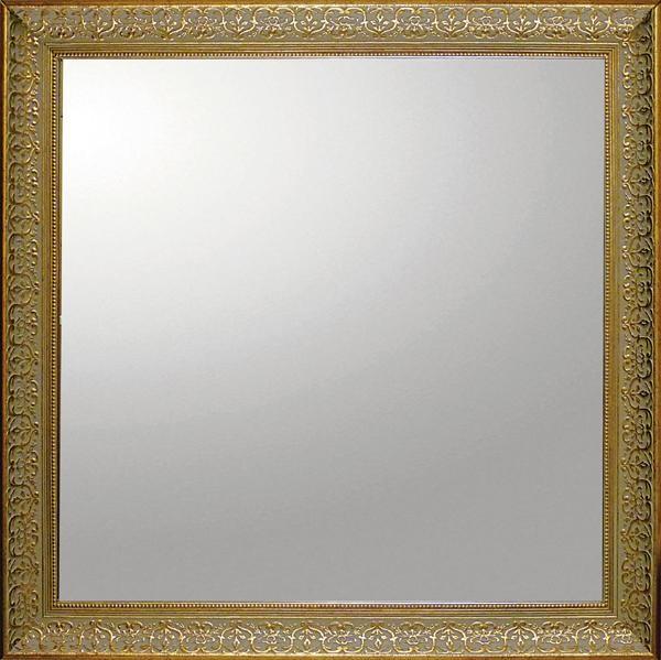 ppt 背景 背景图片 边框 家具 镜子 模板 设计 梳妆台 相框 600_599