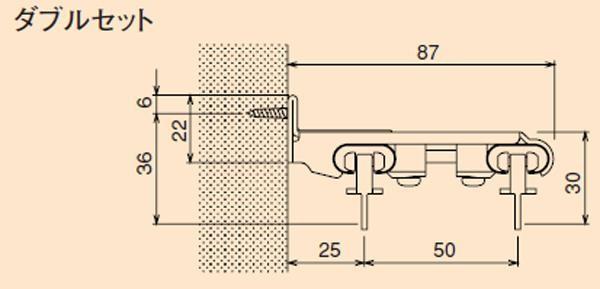 窗帘自动控制电路
