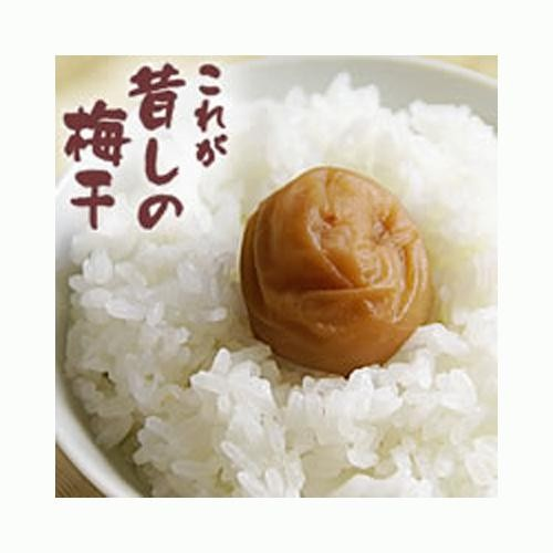 how to use umeboshi paste
