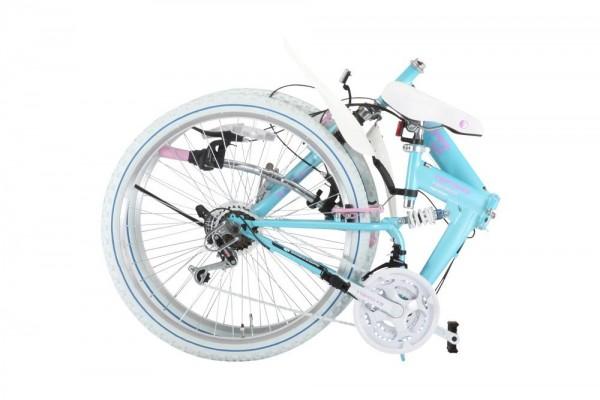 OTOMO BRAND 自転車 RaychellConvenience ...