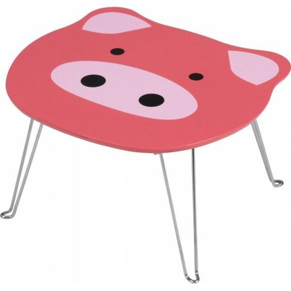 幼儿动物收纳椅