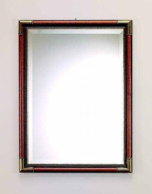 ppt 背景 背景图片 边框 家具 镜子 模板 设计 梳妆台 相框 501_640